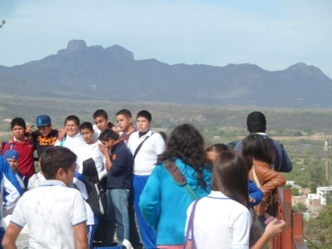 The schools class